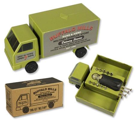工具セット 家庭用 ツールボックス ツールキット ...