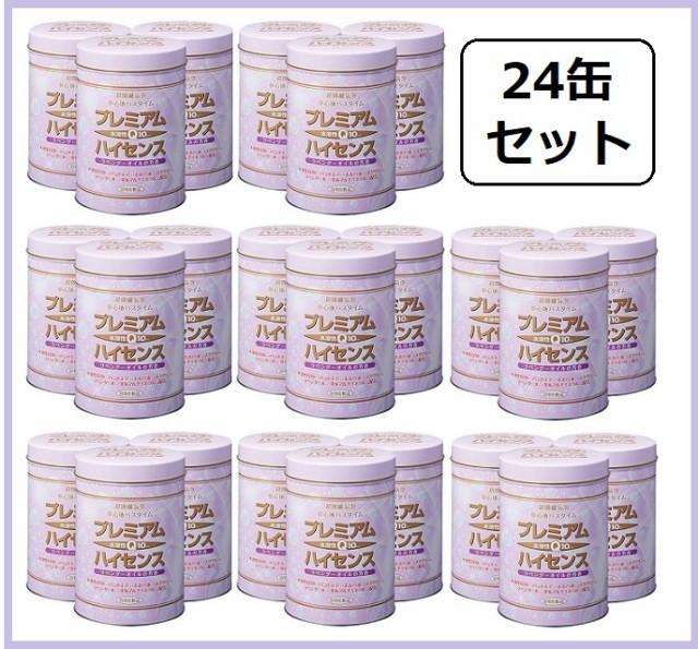 高陽社 浴用化粧品 プレミアムハイセンス 2kg × ...