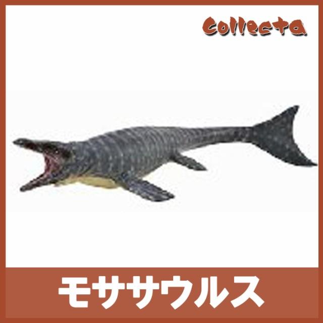 【1-2日発送/大人気】collecta (コレクタ)恐竜 ...