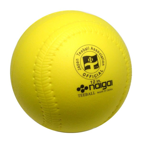 ≪トレーニングボール≫ナイガイライトボール 12...