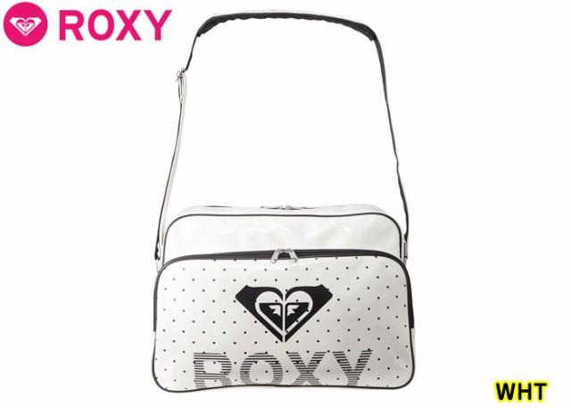 ROXY(ロキシー) BBG175313 ACTIVE GIRL M(2017ss)...