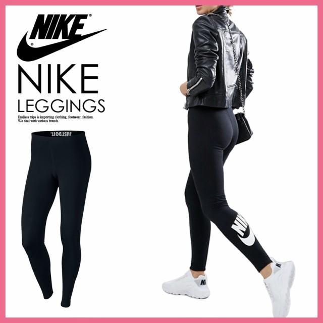 海外限定! ディース NIKE ナイキ  WOMENS LEG-A-S...