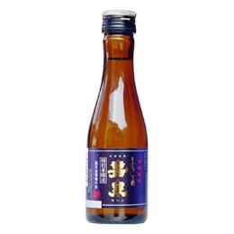 清酒 嘉泉 特別本醸造「幻の酒」 180ml 日本酒...