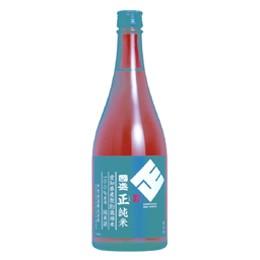 清酒 國盛 上撰 純米 正 720ml