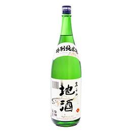 清酒 酔仙 特別純米酒岩手の地酒 1800ml