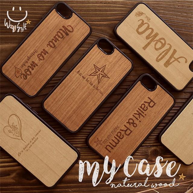 【送料無料】インスタで人気 MY CASE iPhone8 iPh...