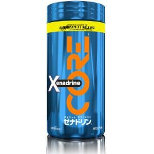 ゼナドリンCORE/サプリメント ダイエット 美...