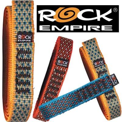 ロックエンパイアー スリング RE52XX180 オープン...