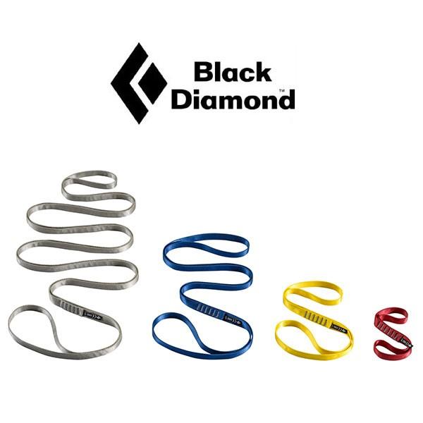 ブラックダイヤモンド スリング BD14093(イエロー...