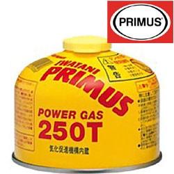 プリムス ガス IP-250T ハイパワーガス (小) ガス...