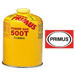 プリムス ガス IP-500T ハイパワーガス (大) ガス...