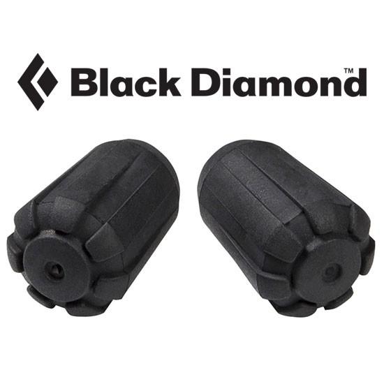ブラックダイヤモンド Zポールティッププロテクタ...