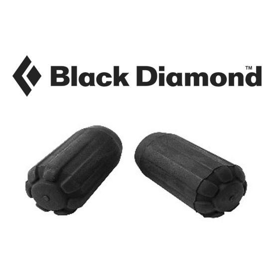 ブラックダイヤモンド ティッププロテクター BD82...