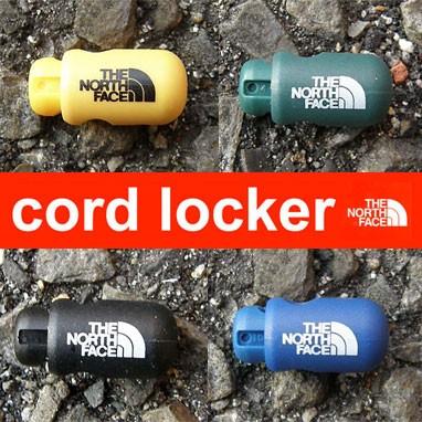 ノースフェイス NN-9678 コードロッカー2 Cord L...