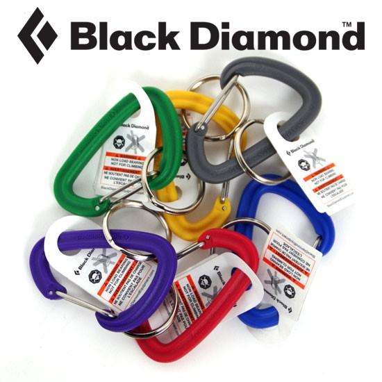 ブラックダイヤモンド ジャイブワイヤーS BD14901...