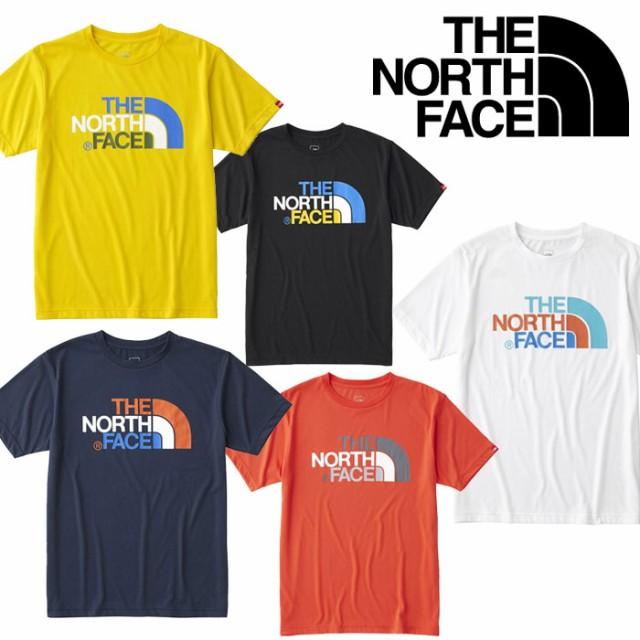ノースフェイス Tシャツ メンズ/男性用 NT31621 ...
