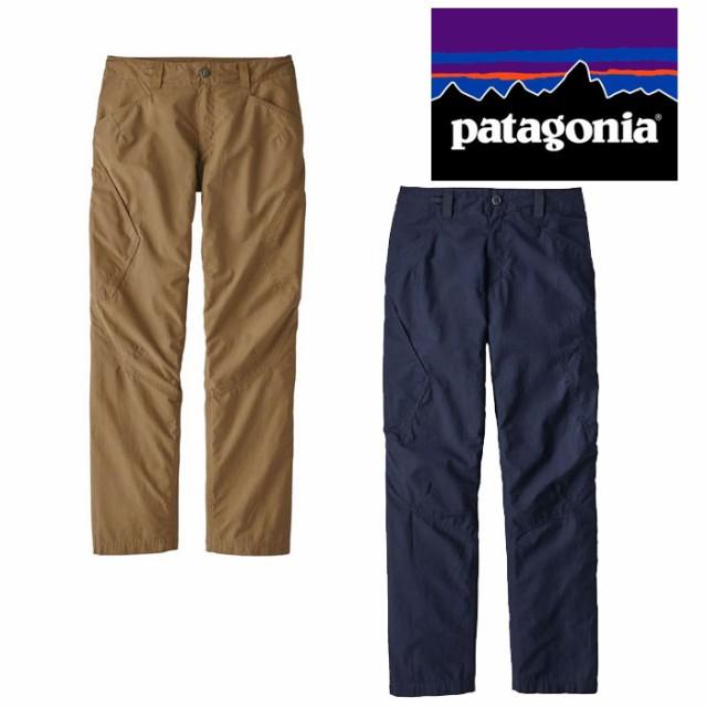 パタゴニア メンズ ベンガ ロック パンツ 83081 ...