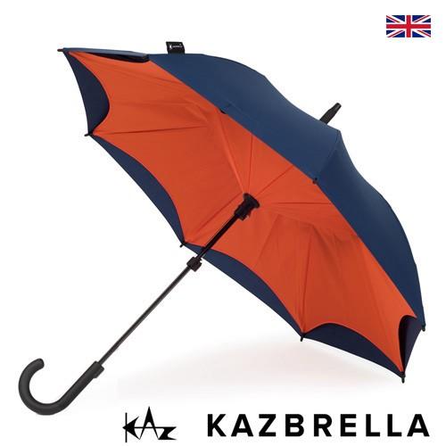 【送料無料】【イギリス・KAZbrella】カズブレラ...