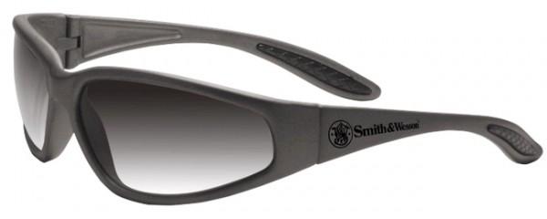 【】スミス&ウェッソン S&W 38スペシャル グラデ...