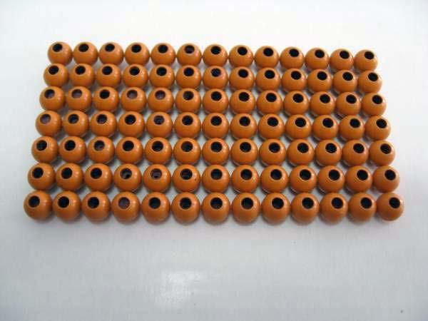 6mm 特殊閃光発火式BB弾 91発セット品