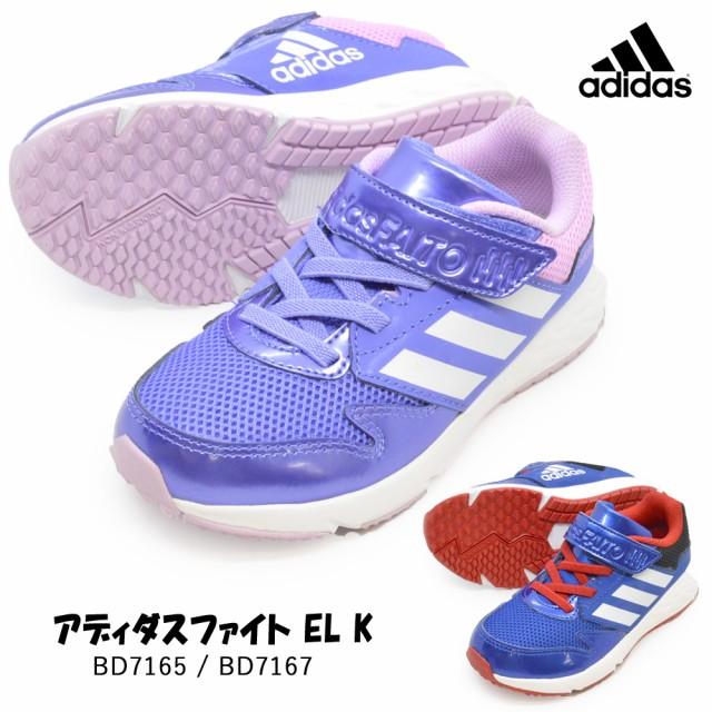 adidas アディダス/ /BD7165/BD7167 /アディダス...