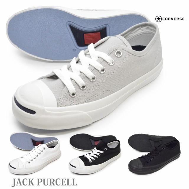 converse/コンバース/1R193/1R194/1R779/JACK PUR...