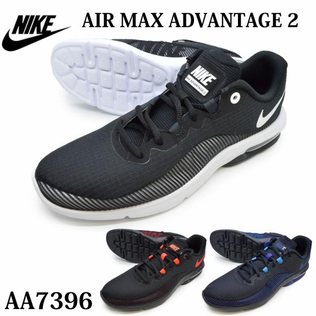 NIKE ナイキ/ /AA7396 001/004/401 /AIR MAX ADV...