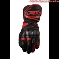 ファイブ RFX2 016 BLACK/RED M