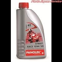パノリン Street 4T Race 10W-50 1L