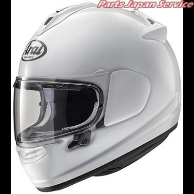 アライヘルメット VECTOR-X グラスホワイト 59-60...