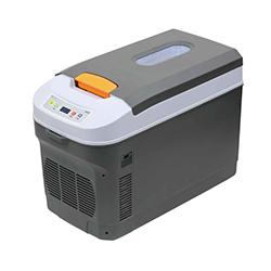 大自工業 メルテック 冷蔵・保温庫 LS-01 | 冷蔵...