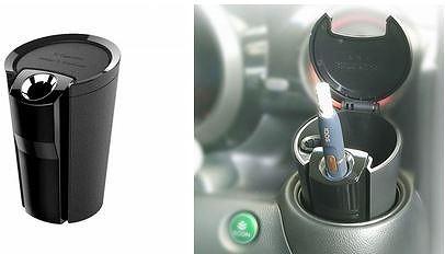 星光産業 電子タバコダスト ED-606