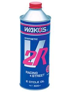 和光 ワコーズ WAKO'S V2R ブイツーアール E551 |...