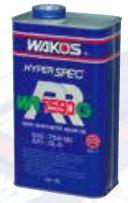 和光 ワコーズ WAKO'S WR-G ダブリューアールG 75...