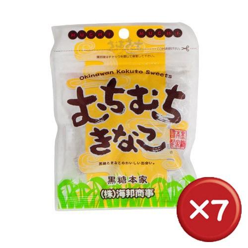 【送料無料】1000円ポッキリ|送料無料|むちむち...