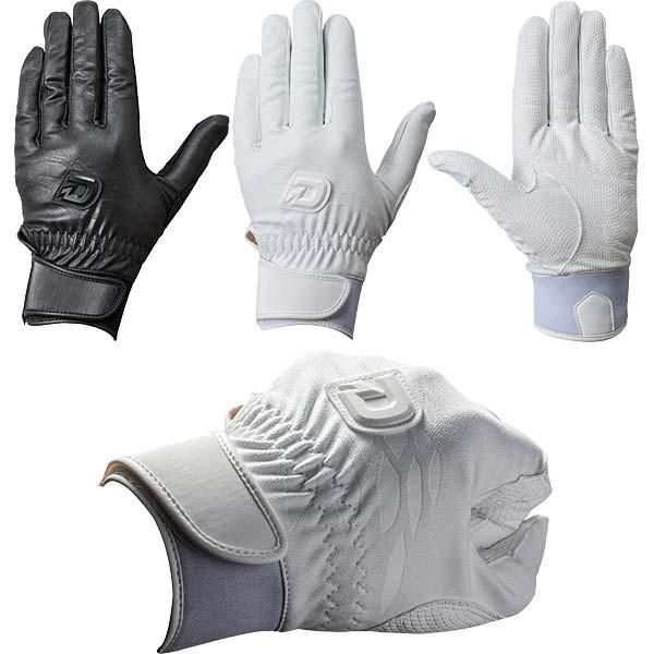 ウイルソン ディマリニ 両手組 バッティング手袋 ...