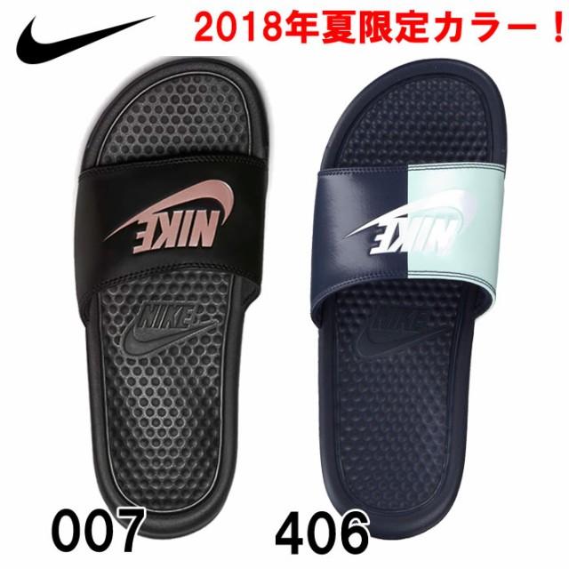 即日出荷 NIKE ナイキ サンダル ベナッシ JDI ウ...