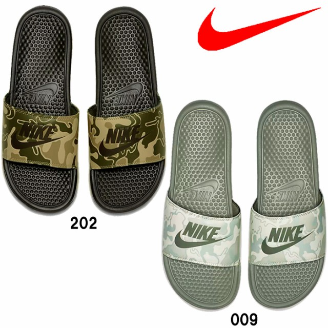 即日出荷 2018年秋限定カラー Nike ナイキ サンダ...