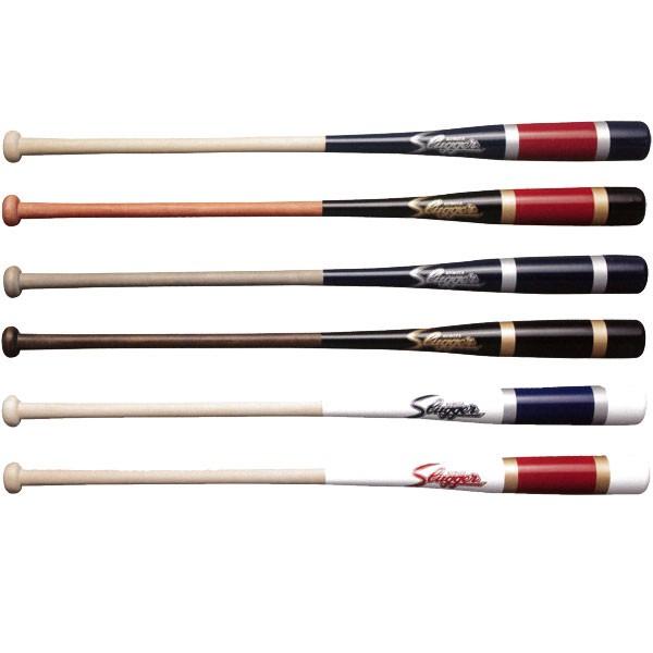 久保田スラッガー 野球用 ノックバット BAT-831-8...
