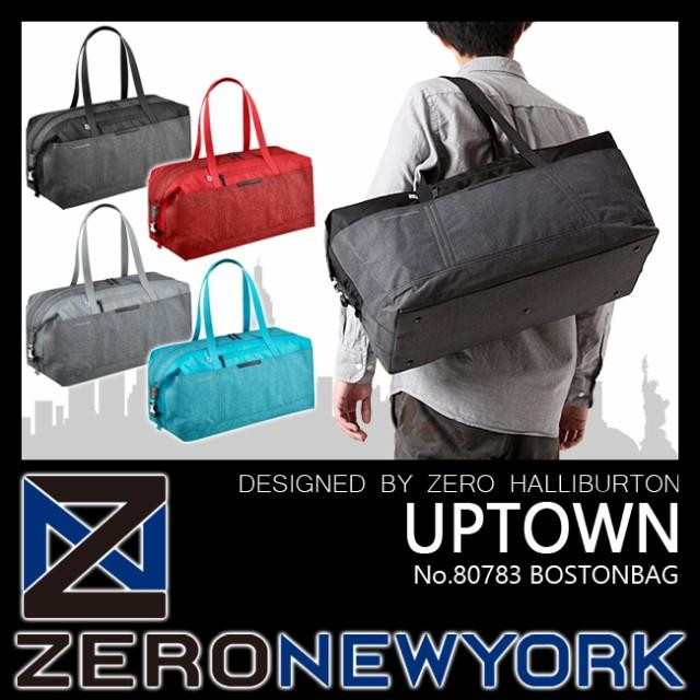 ZERO NEWYORK ゼロニューヨーク UPTOWN アップタ...