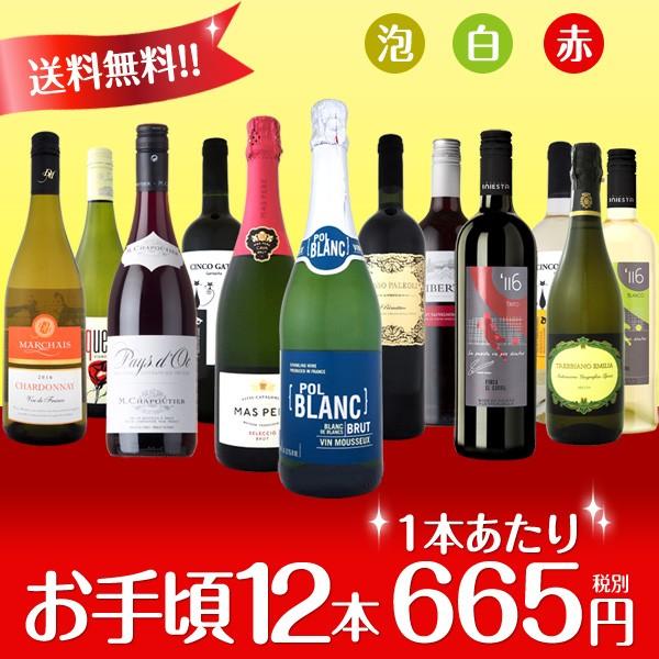 【送料無料】第48弾!1本あたり665円(税別)!スパ...