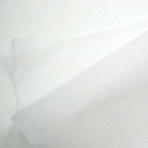 【雑誌掲載】■ナイロンシャー/466-1[生地/布/コ...