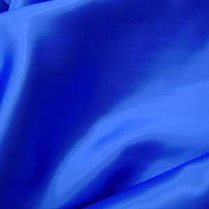 ○コスチューム サテン (ブルー)/CPS1000-74BL[...