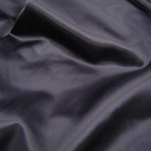 ○コスチューム サテン (ブラック)/CPS1000-99B...