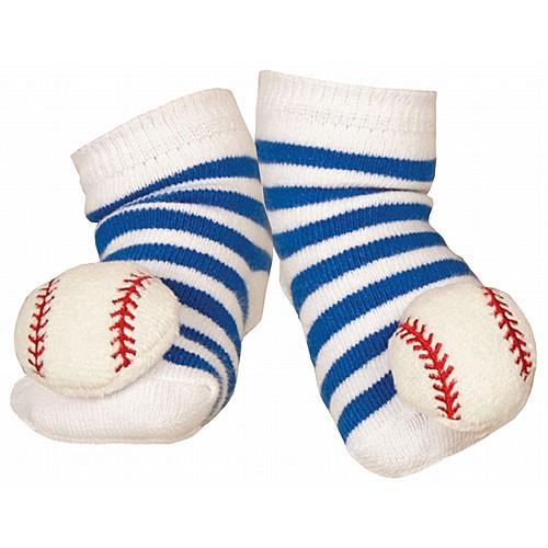マッドパイ ガラガラソックス ベースボール 靴...