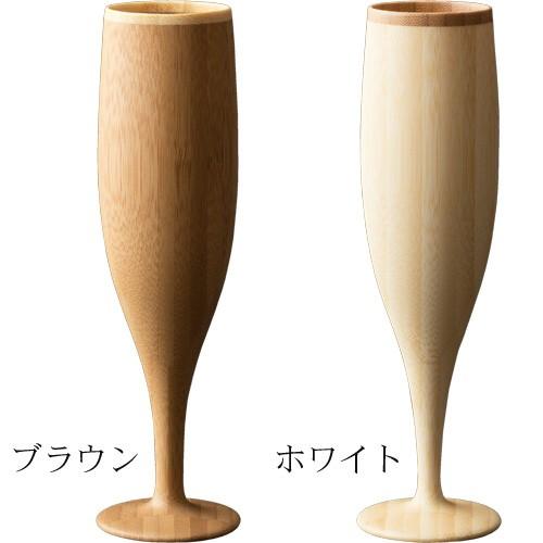 RIVERET フルート(1脚) シャンパン グラス お...