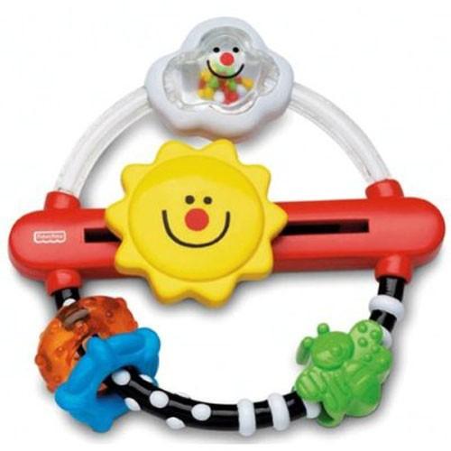 がらがら ラトル おもちゃ 赤ちゃん 木のおもちゃ...