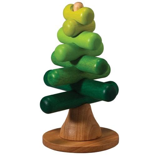 知育玩具 2歳 3歳 図形 立体 PLANTOYS プラント...