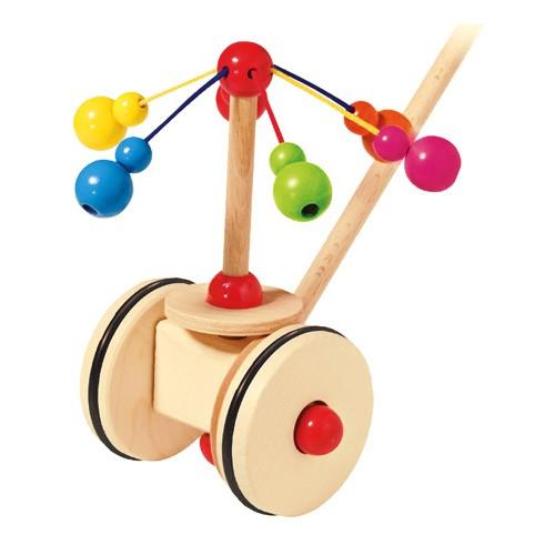 手押し車 玩具 誕生日 1歳 2歳 3歳 誕生日プレゼ...