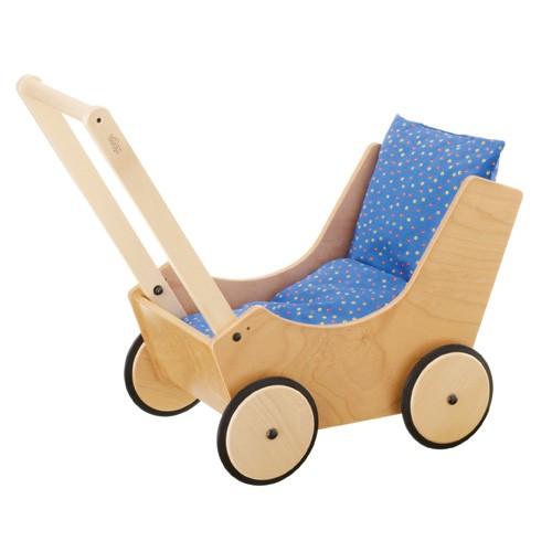 送料無料 手押し車 玩具 誕生日 2歳 3歳 4歳 誕生...